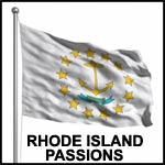 image representing the Rhode Island community